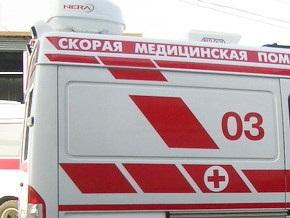 Массовые отравления в России и Казахстане: в больницах десятки людей