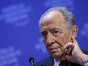Скандал в Давосе: президент Израиля извинился перед премьер-министром Турции