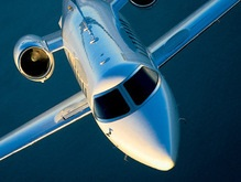 В Великобритании столкнулись самолеты: есть погибшие