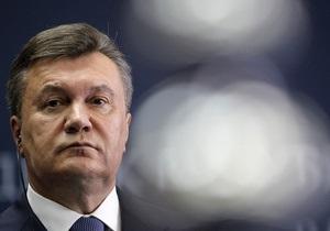 Украинские налоги -  Двойное налогообложение - Украинские налоги -  Двойное налогообложение - Янукович одобрил ратификацию  офшорного  соглашения с Кипром