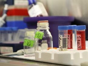Около 30 зарубежных компаний испытывают лекарства на украинцах