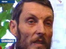 Лидер пензенских сектантов пытался покончить с собой