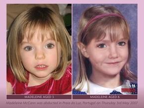 Родители Мадлен Маккенн намерены подать в суд на следователя