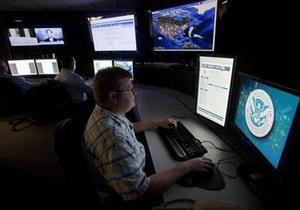 Власти США считают, что деятельность Huawei и ZTE угрожает безопасности страны