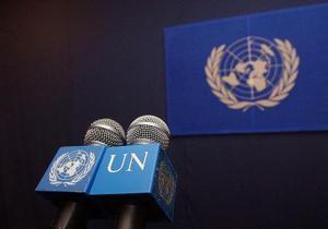 ООН сообщила об избиении захваченных в Судане российских летчиков
