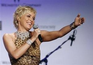 В Киеве на аукцион выставят раритеты звезд мирового кино