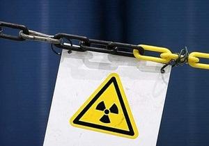 Россия может начать поставки топлива для первой в ОАЭ атомной электростанции