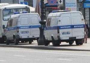 В Москве в подпольном швейном цехе задержаны более 100 вьетнамцев