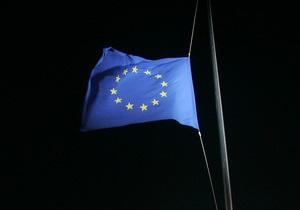 Украина-ЕС - соглашение об ассоциации - Девять стран ЕС готовы содействовать подписанию Соглашения об ассоциации с Украиной - эксперт