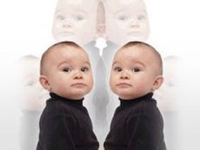 Впервые в мире выдана лицензия на клонирование человека