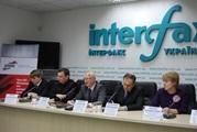 Ассоциация противодействия недобросовестной конкуренции обсудила проблему фальсификаций и недобросовестной конкуренции на фармацевтическом рынке Украины