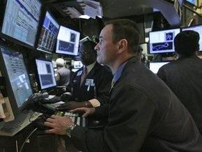 Впервые за неделю рынки показывают рост