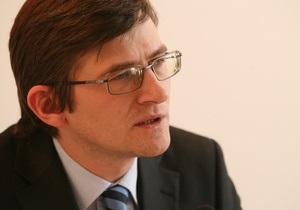 ЦИК огласит официальные результаты выборов до вторника