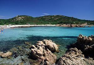 Президента Сардинии обвиняют в коррупции
