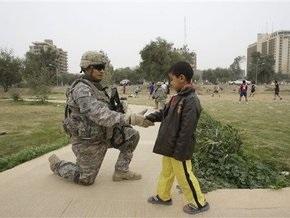 В Ираке готовы к уходу американцев