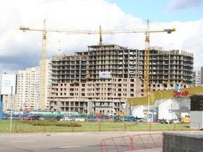 Стоит ли во время кризиса покупать квартиру в недостроенном доме
