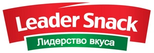 ЛИДЕР СНЕК запустил обновленный корпоративный сайт