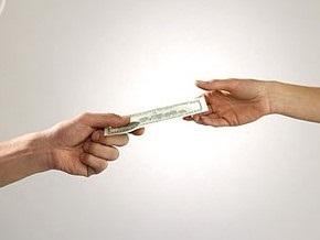 Зарплату бюджетникам разрешили платить из благотворительных взносов