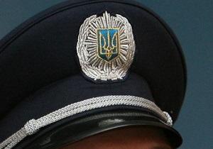 В Киеве прекращены полномочия члена избиркома, судимого за незаконный оборот наркотиков