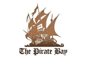 После двухдневного простоя восстановил работу The Pirate Bay