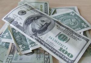 Украинцы неформально получают из-за границы около $1 млрд - НБУ