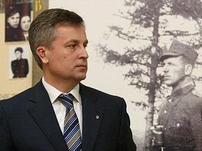 Выставку об УПА посетили более 65 тысяч украинцев