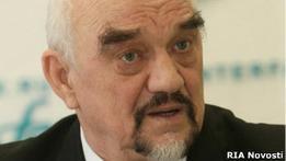 В Приднестровье недоумевают по поводу обысков в Москве