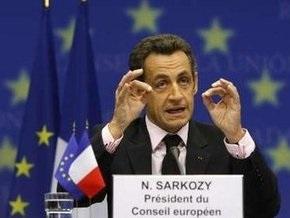 ЕС выступает за проведение всемирного финансового саммита