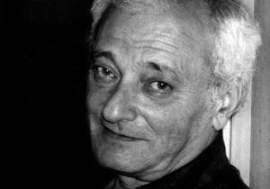 В Мюнхене умер сценарист Интердевочки