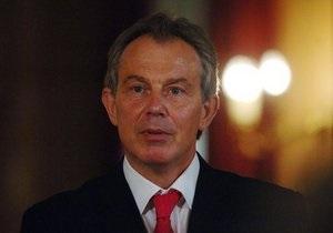 Блэр рассказал в суде, что игнорировал советы генпрокурора не нападать на Ирак