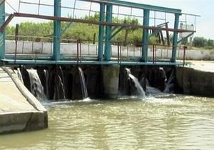 На Дунае ожидается дальнейшее повышение уровня воды