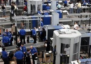 В аэропорту Далласа закрыли часть выходов на посадку из-за подозрительной находки