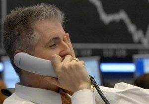 Фондовые индексы растут, несмотря на конфликт в Ливии