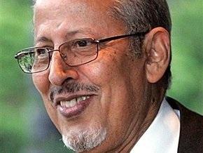 Арестован свергнутый президент Мавритании