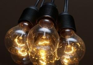 Энергетики восстановили энергоснабжение Севастополя