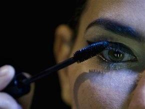 В Польше для чиновниц ввели курсы макияжа