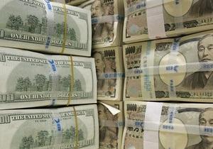Иностранные инвесторы за неделю вложили в японские акции $11 миллиардов