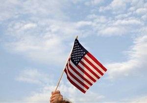 S&P улучшило прогноз по рейтингу США