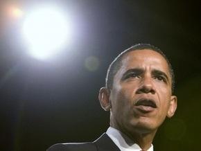 Украинская интеллигенция написала письмо Обаме