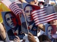 Пять Обам примут участие в бразильских муниципальных выборах