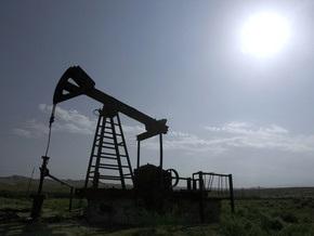 Deutsche Bank: Нефть к 2011 году вырастет до $80