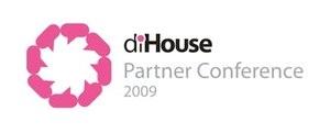 Партнерская конференция diHouse