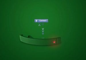 Пивной бренд разработал открывалку с функцией приглашения друзей в Facebook на вечеринки