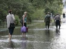 Эксперт: Затопленная земля дешевле не станет