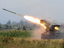 МИД РФ ответил Саакашвили