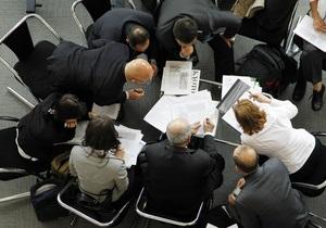 Эксперт рассказал, как снизить налоговые риски для бизнеса