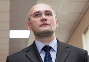 Регионал возглавил Днепропетровский облсовет