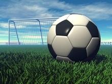 В матче любительских команд в Германии забито 55 мячей