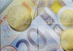 Украинские еврооблигации торговались неактивно в ожидании новостей от ФРС