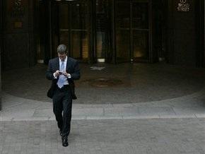 Депутаты намерены запретить продажу залогового имущества
